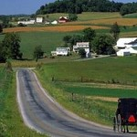 inn-at-honey-run-amish-buggy-2-e1337083233926-1